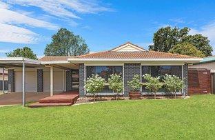 Picture of 51 Mulgoa Way, Mudgee NSW 2850