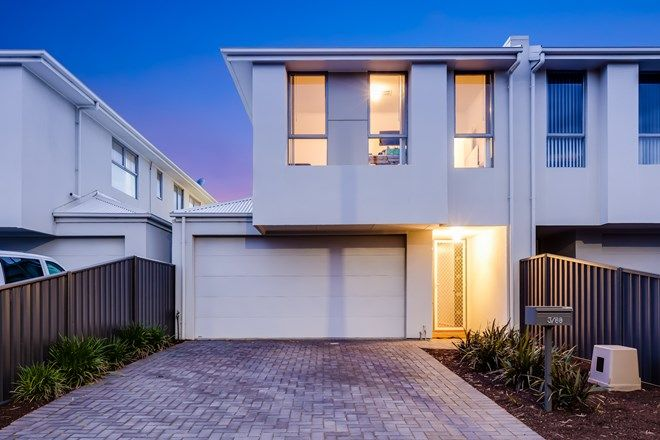 Picture of 3/88 Nunyah Avenue, PARK HOLME SA 5043