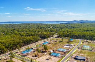 Picture of 524 The Bower, Medowie NSW 2318