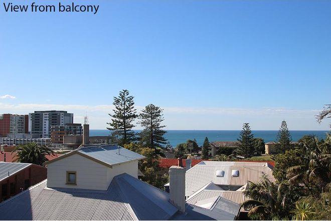3A Barker Street, NEWCASTLE NSW 2300