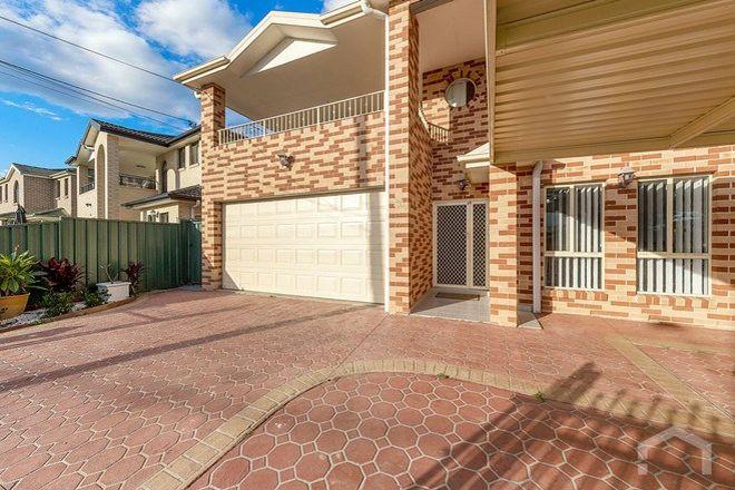 Picture of 1 Baynes Street, MOUNT DRUITT NSW 2770
