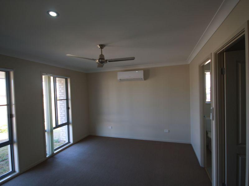 21 Fremont Street, Calliope QLD 4680, Image 1