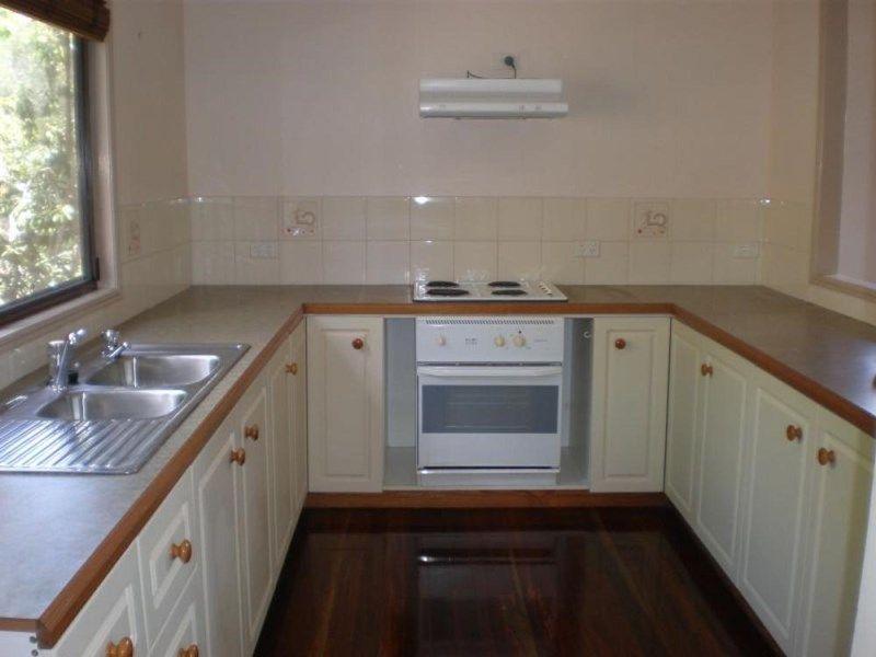 42a Elizabeth Street, Imbil QLD 4570, Image 2