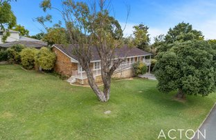 Picture of 39 Bent Street, City Beach WA 6015