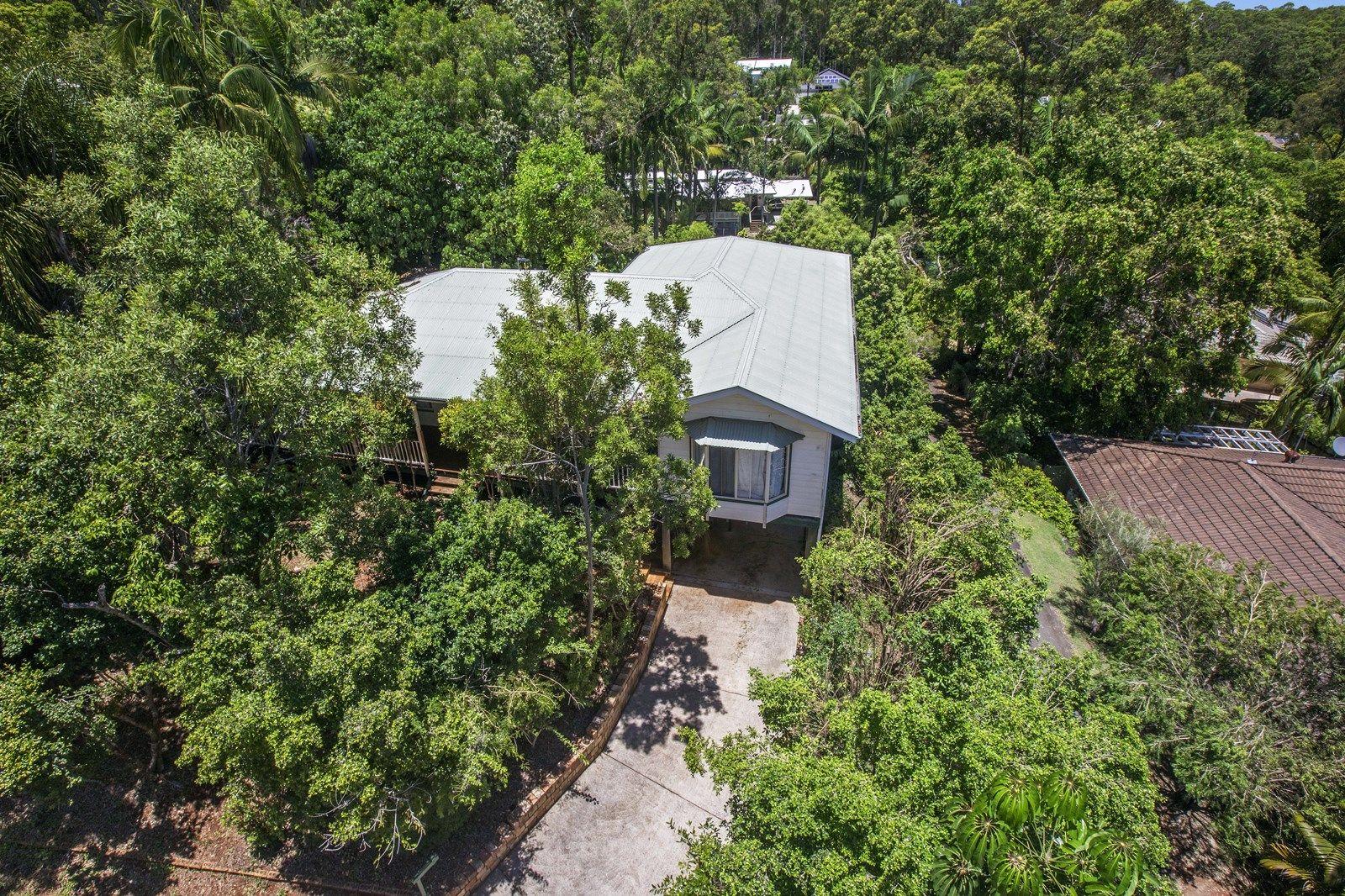 16 Quambi Place, Buderim QLD 4556, Image 1
