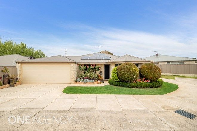 Picture of 15C Amherst Road, CANNING VALE WA 6155