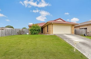Picture of 11 Patricia Place, Redbank Plains QLD 4301