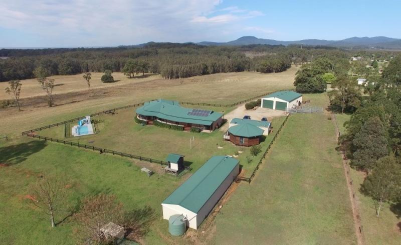 26 Boulton Close, Macksville NSW 2447, Image 0
