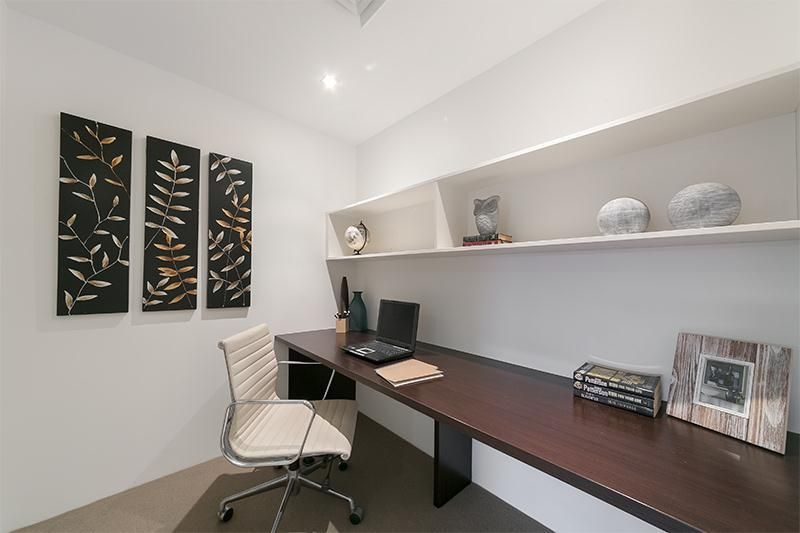 17/37 Duncan Street, West End QLD 4101, Image 1