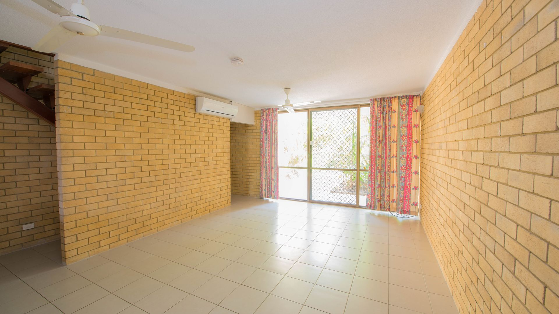 3/10 Charlotte Street, Parap NT 0820, Image 1