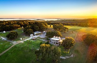 59 Barge Access Road, French Island VIC 3921