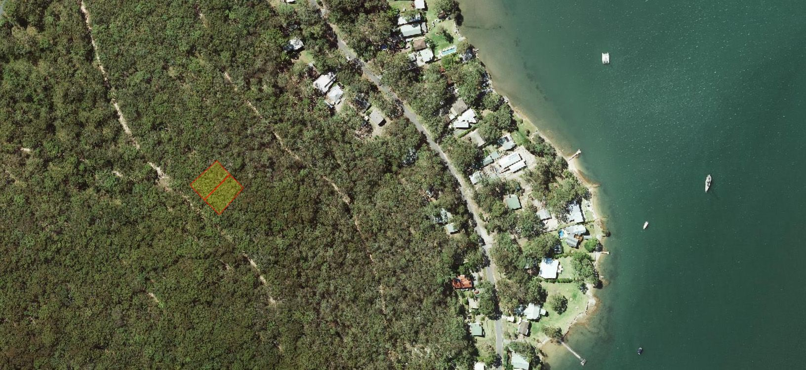 22-24 Oversea Way, North Arm Cove NSW 2324, Image 1