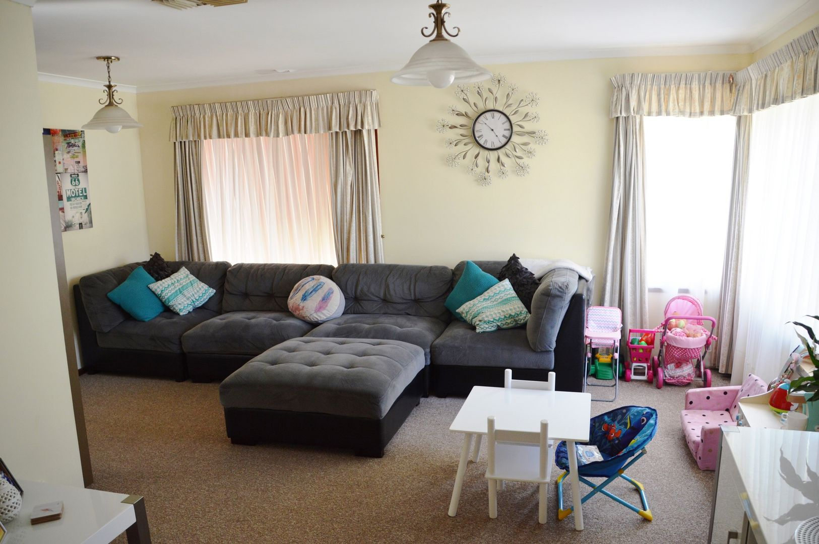 3 Campbell Street, Cootamundra NSW 2590, Image 1