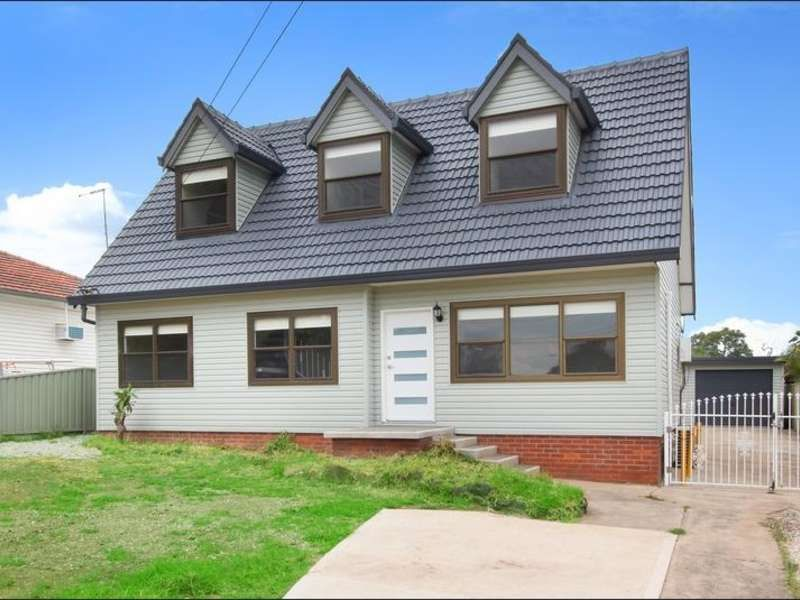 8 Anthony Street, Blacktown NSW 2148, Image 1