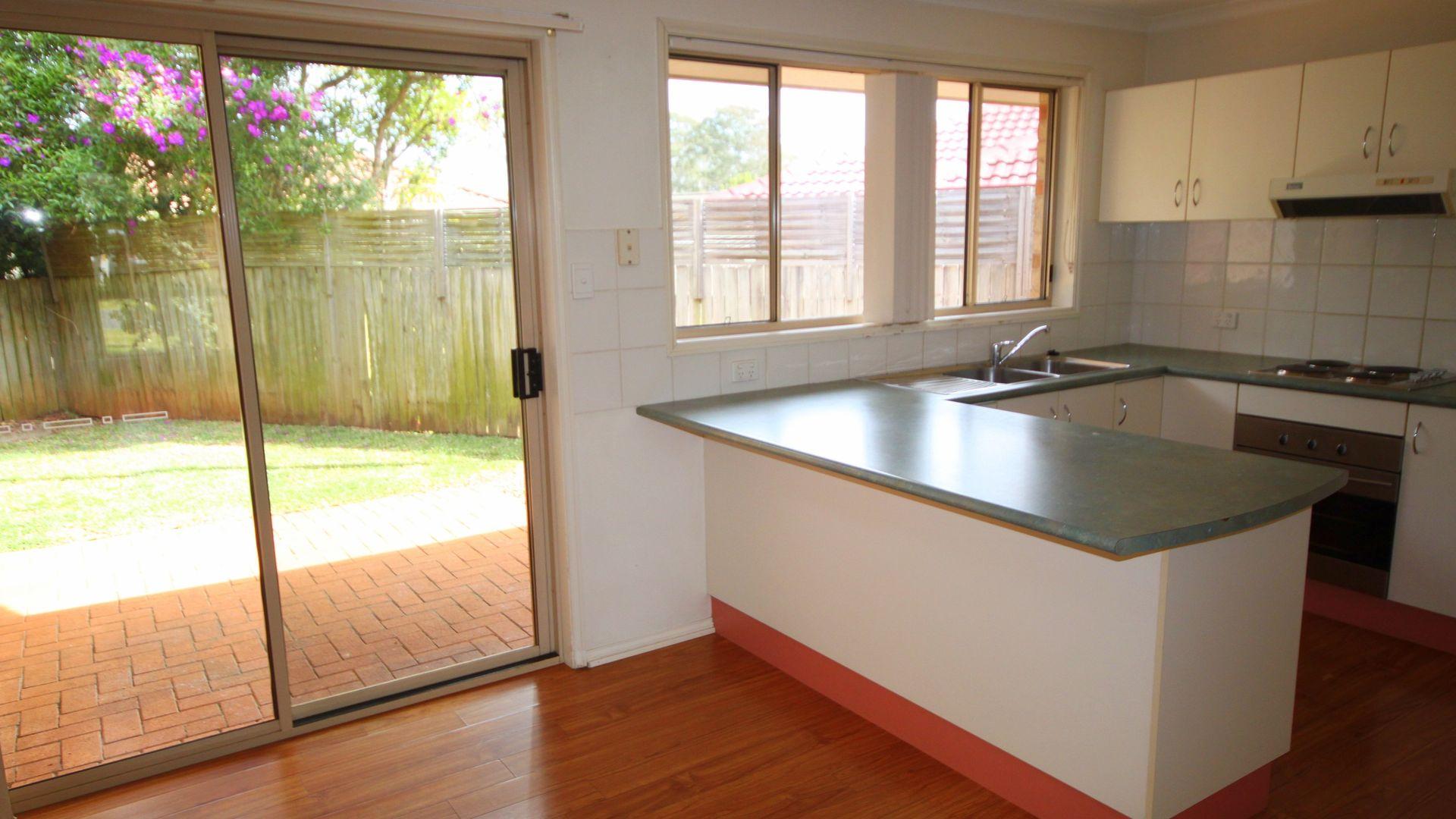 8 Locksley Place, Port Macquarie NSW 2444, Image 2