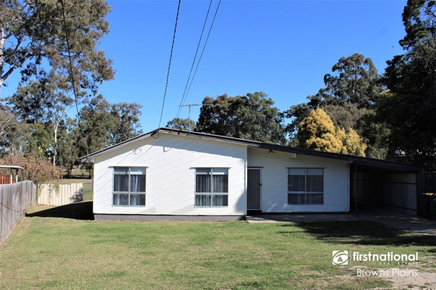 38 Strathallen Drive, Boronia Heights QLD 4124, Image 1