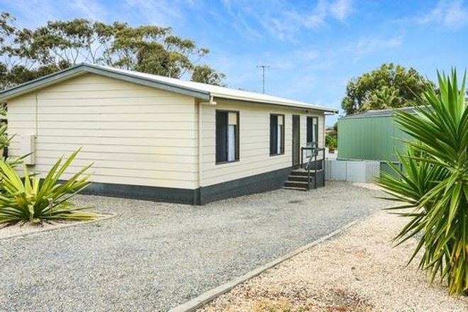 Picture of 8 Manly Grove, HAYBOROUGH SA 5211