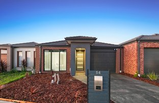 Picture of 54 Pyrenees Road, Clyde VIC 3978