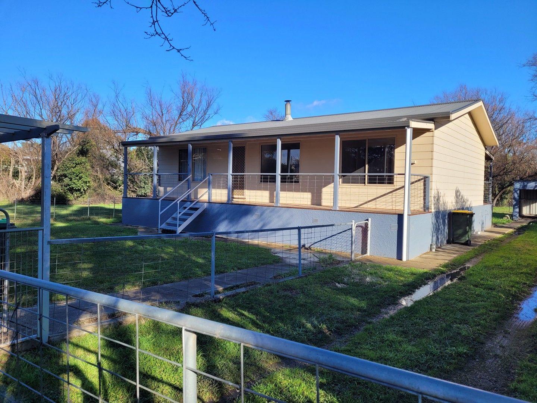 18 Monkittee Street, Braidwood NSW 2622, Image 0