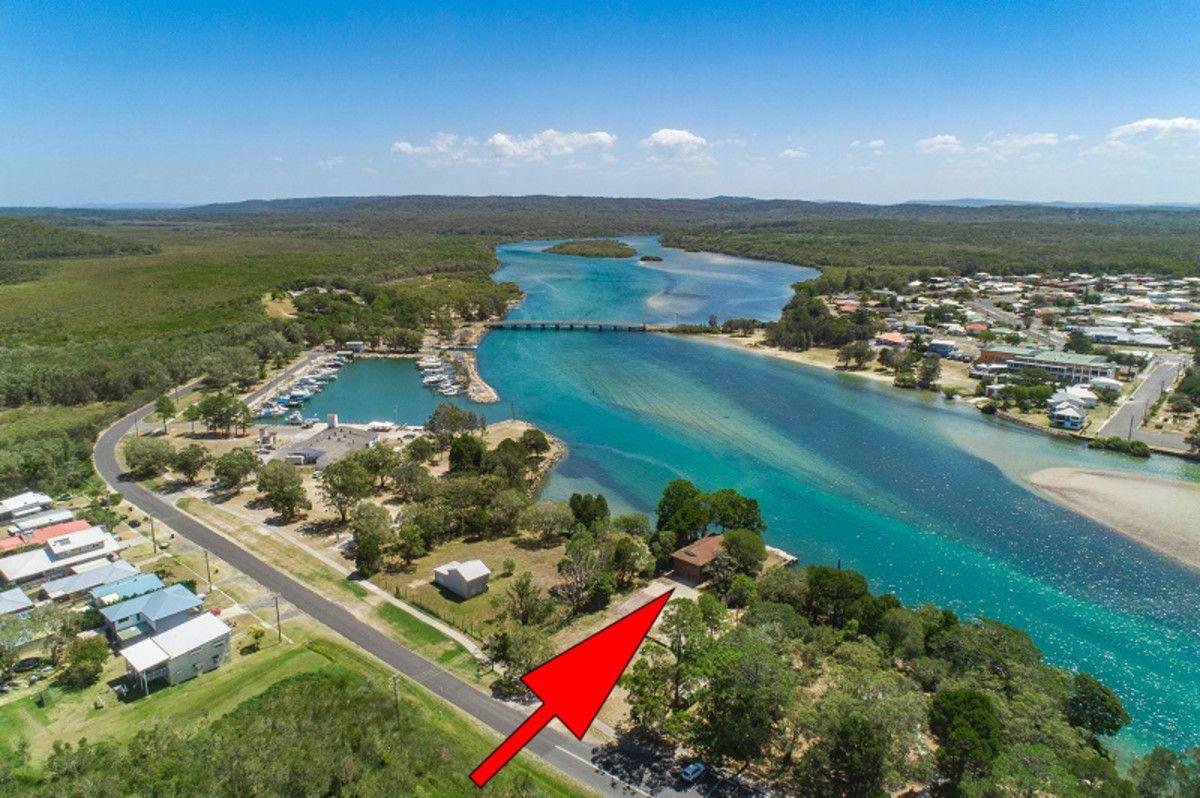 44 A Ocean Drive, Evans Head NSW 2473, Image 1