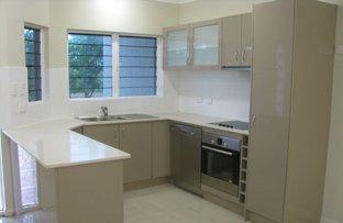 Picture of Unit 4/22 Wongaling Beach Rd, Wongaling Beach QLD 4852