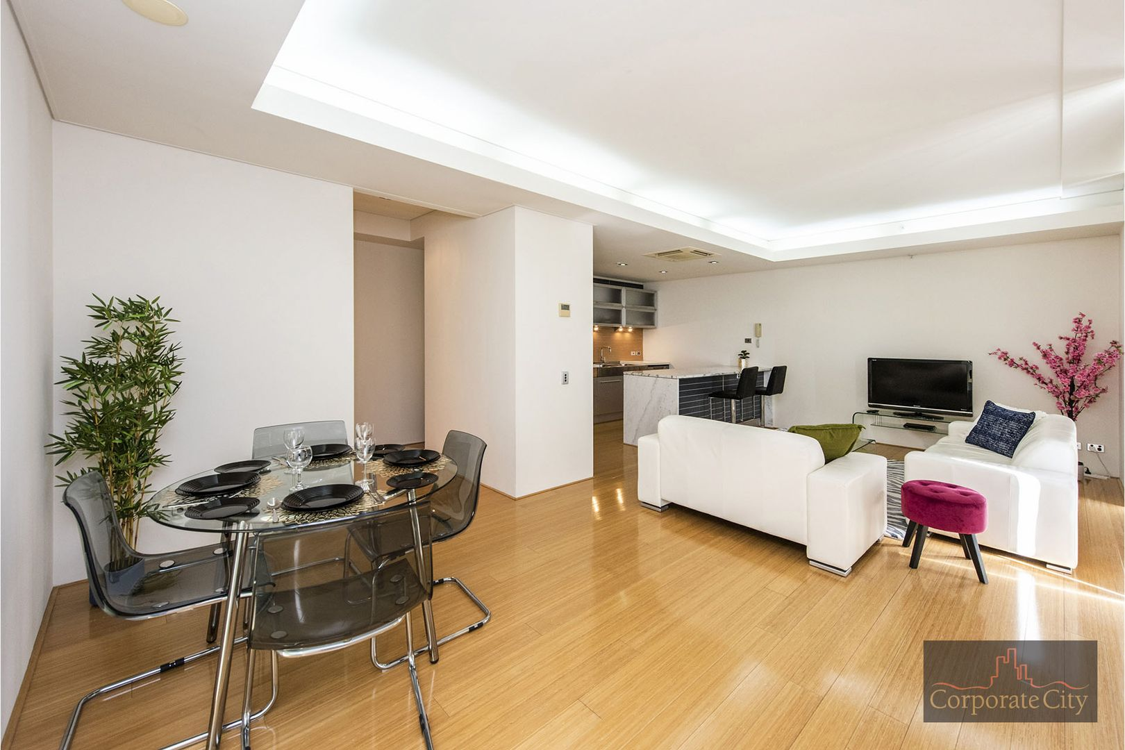 100/22 St Georges Terrace, Perth WA 6000, Image 1