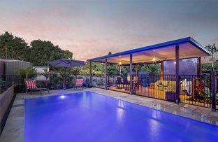 Picture of 10 Amaroo Avenue, Nambour QLD 4560