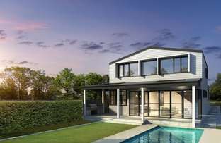 Picture of 90 Belmont Road, Mosman NSW 2088