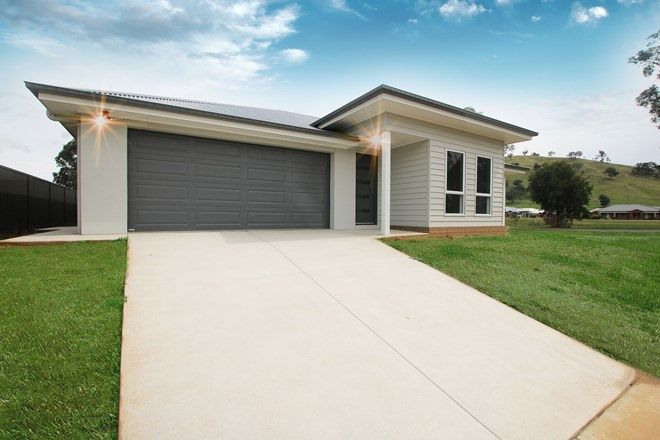 Picture of 7 Devitt Way, KILLARA VIC 3691