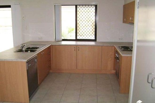Picture of 6 Calimon Court, COALFALLS QLD 4305