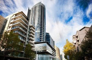 Picture of 216/31 Malcolm Street, South Yarra VIC 3141