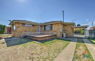 Picture of 34 Margaret Street, Tamworth NSW 2340