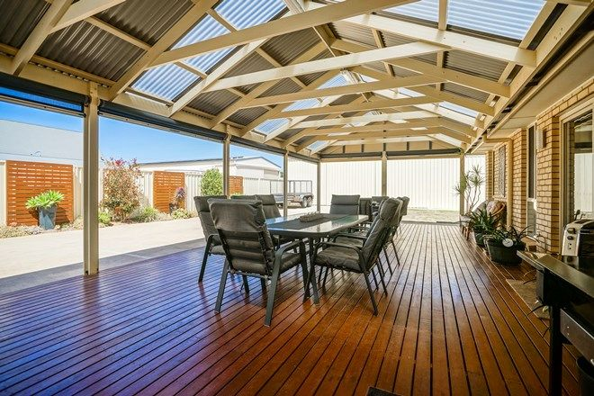 Picture of 3 Barbary Court, NORTH MOONTA SA 5558