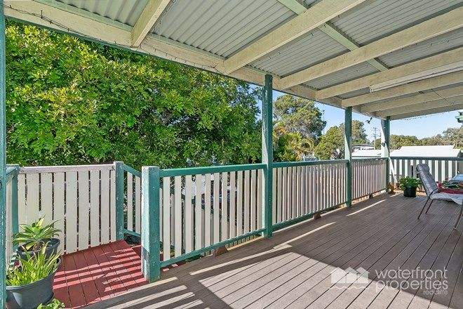 Picture of 9 DORALL STREET, KIPPA-RING QLD 4021
