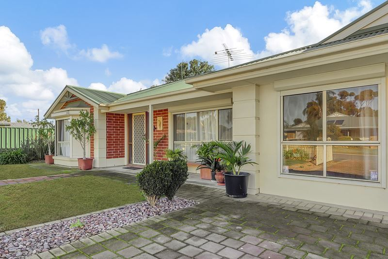 1 Noble Crescent, Two Wells SA 5501, Image 2