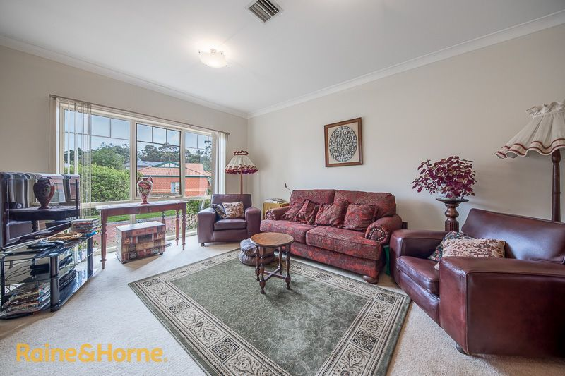8/17A Cornish Street, Sunbury VIC 3429, Image 1