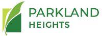 Parkland Heights's logo