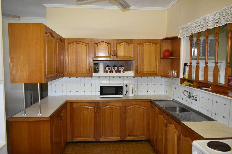24 Scott Street, South Mackay QLD 4740, Image 1