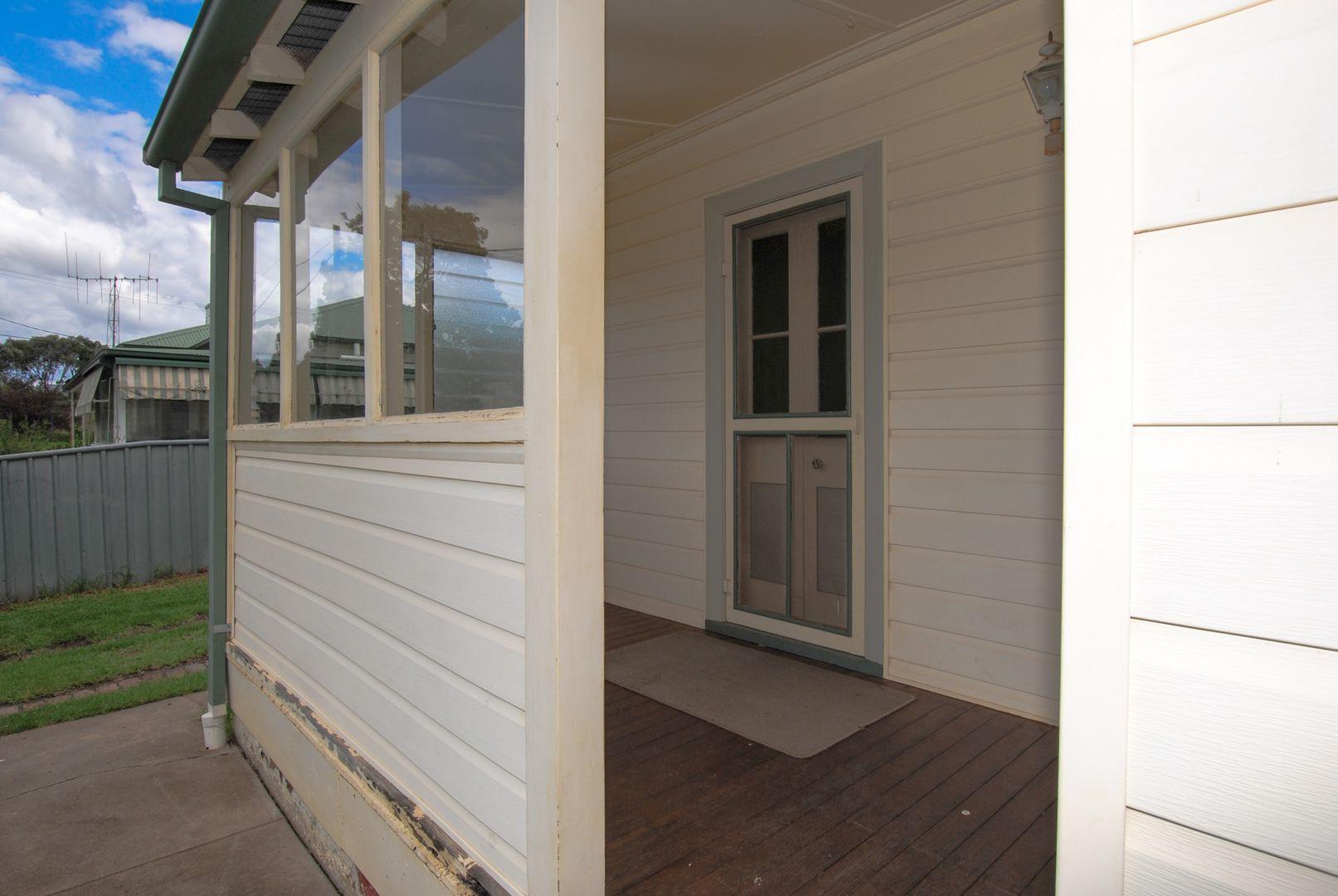 68 Lawson Street, Mudgee NSW 2850, Image 1