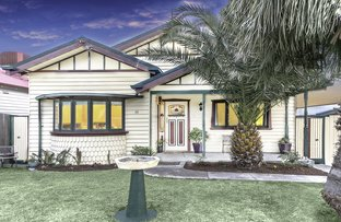 25 Appleby Crescent, Brunswick West VIC 3055