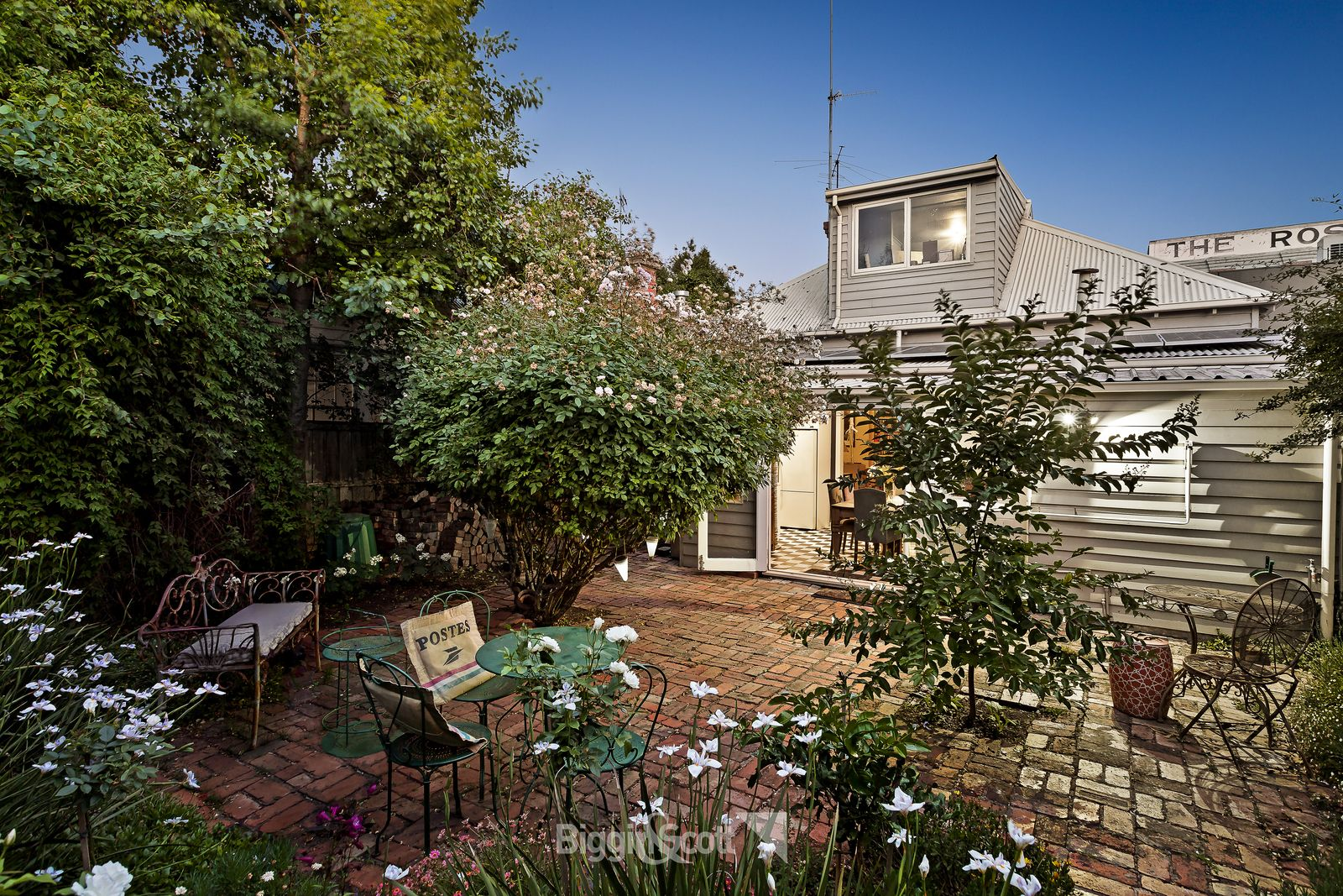 124 Gwynne Street, Richmond VIC 3121, Image 1