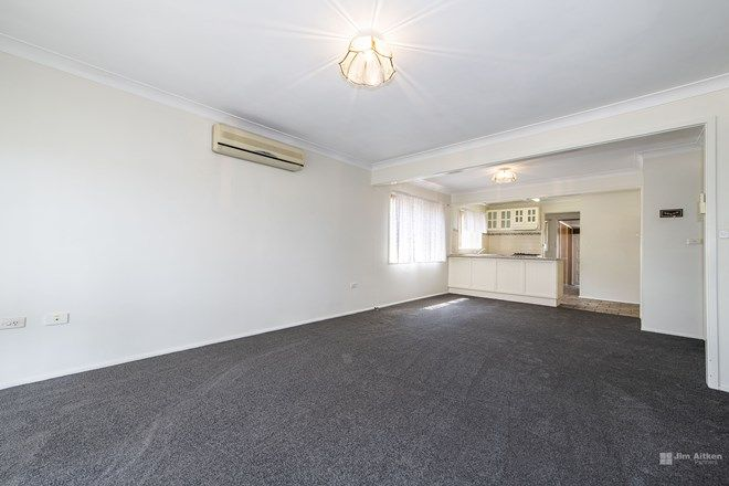 Picture of 19 Short Street, EMU PLAINS NSW 2750