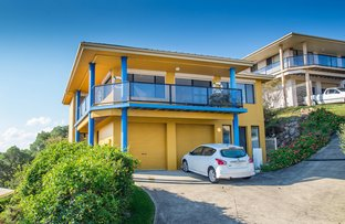 Picture of 13 Harbour View, Boat Harbour NSW 2316