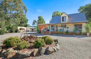 Picture of 1091 Upper Moore Creek Rd, Tamworth NSW 2340