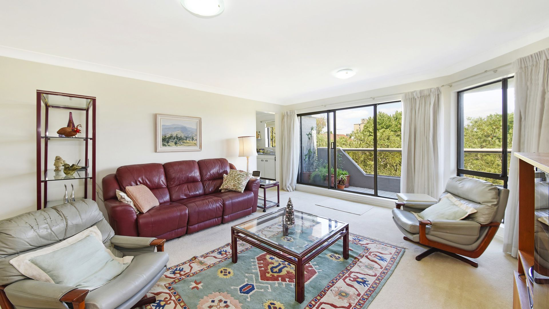14/600 Military Road, Mosman NSW 2088, Image 1