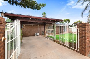 Picture of 55 Hampden Street, South Kalgoorlie WA 6430
