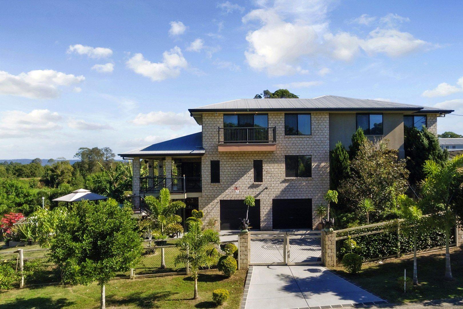 22-26 Dux St, Caboolture QLD 4510, Image 0