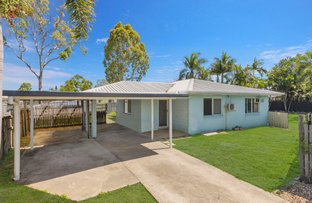 Picture of 3 Raffles Court, Kelso QLD 4815
