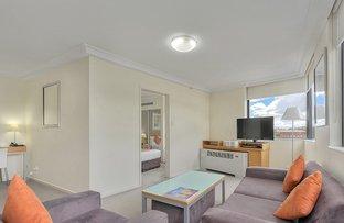 82/293 North Quay, Brisbane City QLD 4000