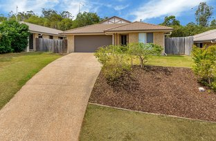 Picture of 7 Statham Court, Redbank Plains QLD 4301